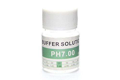 ph-7-buffer-calibration-solution-for-aquarium-ph-control-controller-meter-sensor