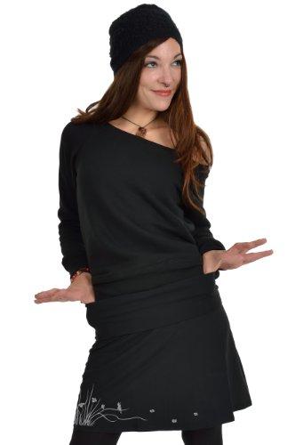 Produktbeispiel aus der Kategorie Emo Röcke