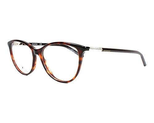 Swarovski Brillen SK5240 052