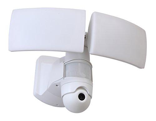 projecteur led avec camera géré par smartphone LIBRA