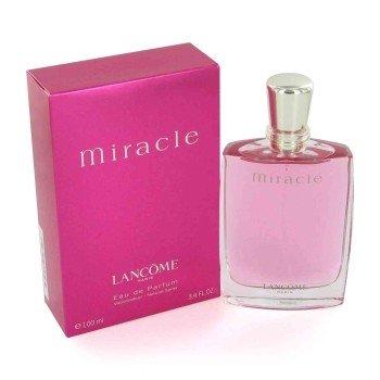 lancome-miracle-pour-femme-eau-de-parfum-100-ml-woman