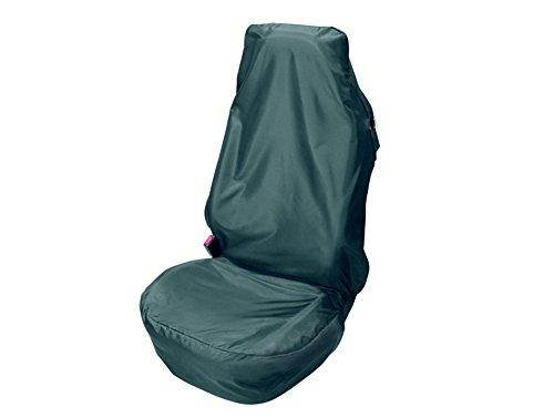 Preisvergleich Produktbild Schonbezug Werkstatt Sitzbezug Werkstattschoner Polyester