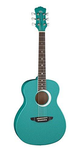 luna-guitars-ar-bor-3-4-aurora-borealis-acoustic-guitar-teal-pearl
