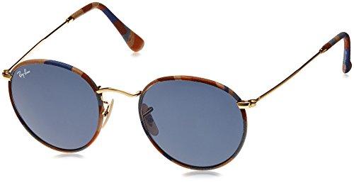 ray-ban-mod-3447jm-occhiali-da-sole-da-uomo-camouflage-brown-blue-camouflage-brown-blue-50
