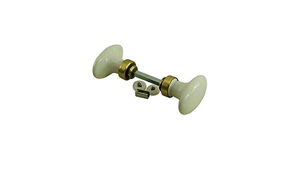 Korn: 24 115 mm KLINGSPOR 6754 Schleifscheibe//kletthaftend PS 22 K 50 Stk