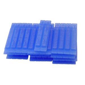 Ampullen mit sterilem Wasser (100, 5 ml)