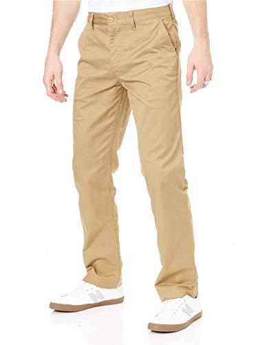 DC Shoes Worker - Chinos für Männer EDYNP03137