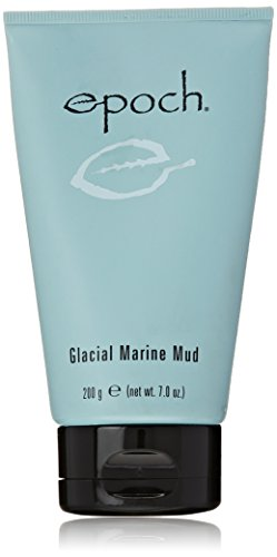 nu-skin-epoch-glacial-marine-mud-face-body-treatmnt-by-nu-skin-enterprises
