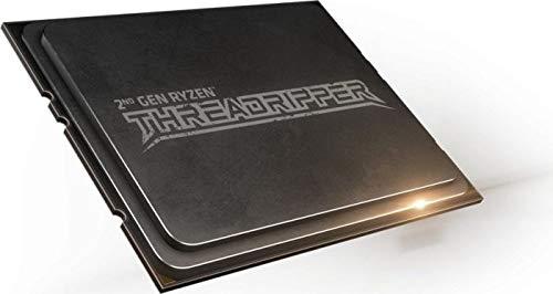 AMD Ryzen ThreadRipper 2990WX - 3 GHz - 32 Kerne - 64 Threads - 64 MB Cache-Speicher - Socket TR4 - OEM