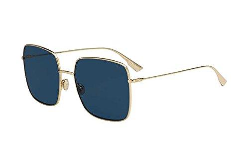 d35478c1cc Gafas sol dior the best Amazon price in SaveMoney.es