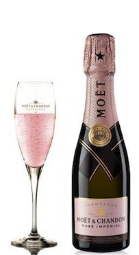 moet-et-chandon-rose-nv-champagne-20cl-moet-et-chandon-champagne-flute