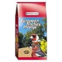 Blattner Goldfinch / Jilguero 15kg, Versele Laga