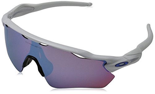 oakley-herren-radar-ev-path-sportbrille-polwht-prizm-snow-m-l