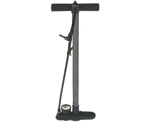 pompa-manuale-per-cicli-cm-h-50-gonfiatore-con-manometro
