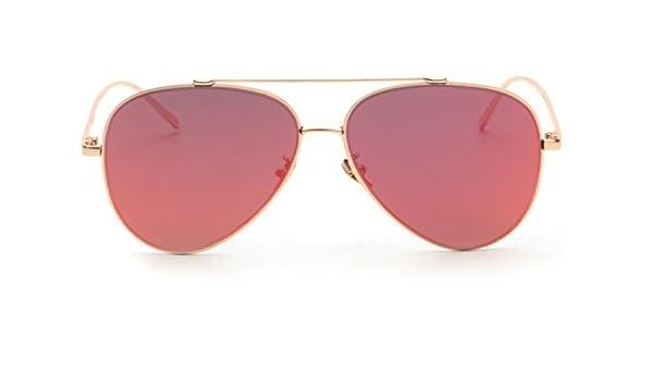KLXEB Marke Klassische Beschichtung Sonnenbrille Männer Frauen Bunte Reflektierende Beschichtung Leitz Fahrradzubehör Zubehör Sonnenbrille, C48