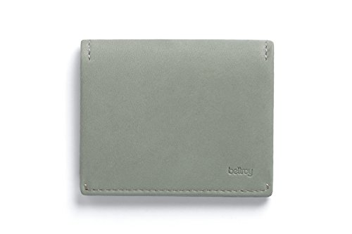 Bellroy Slim...