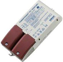 70w Vorschaltgerät (Elektronischer OSRAM Vorschaltgerät POWERTRONIC PTI 70W jedem Artikel muss)