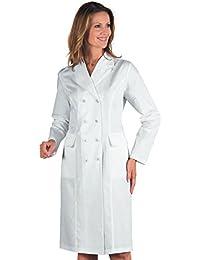 Robinson Mujer Casaca con 2 Unidades con botón Serie Color Blanco 5051fae8569
