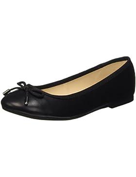 BATA 5216136, Ballerine Donna