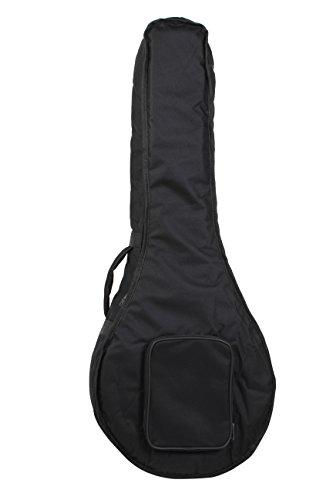 jameson-housse-de-transport-rembourree-pour-banjo-etui-avec-bandouliere