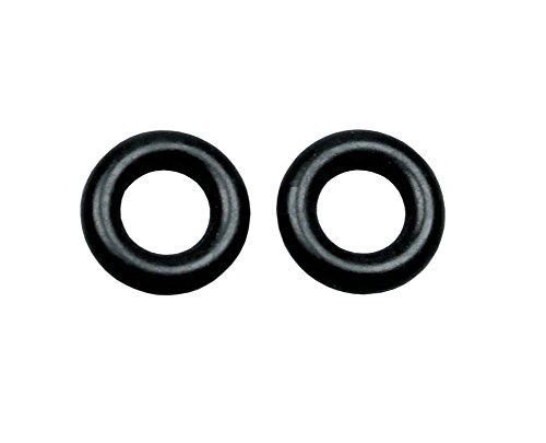 O-Ring-Dichtung-12mm–fr-Heizelement-Kaffeeautomat-Bosch-Siemens-00614611-614611-2-Stck