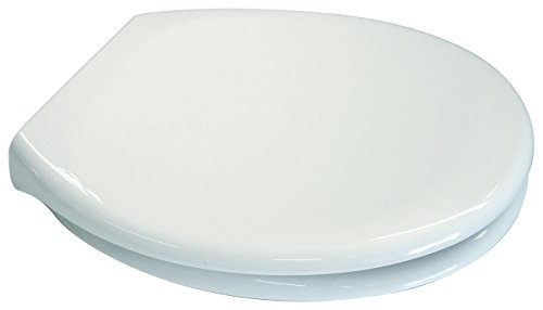 euroshowers-toilet-seat-soft-close-with-quick-release-hinges-suitable-for-standard-top-fix-blind-hol