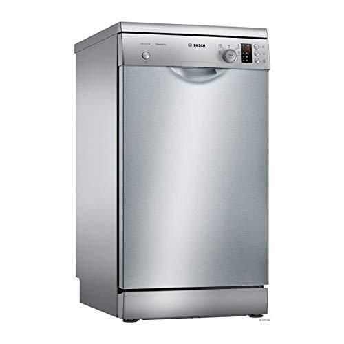 Lave-vaisselle largeur 45 cm BOSCH - SPS25CI04E