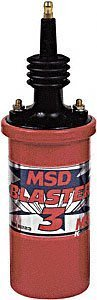 MSD Ignition Blaster 3 PN: