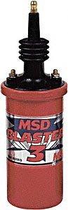 Ngk-shop-pack (MSD 8223 Blaster 3 Zündspulen)