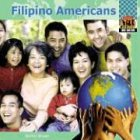 Filipino Americans (One Nation (Abdo Publishing Company))
