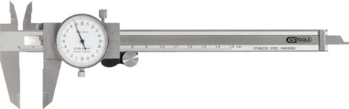 ks-tools-3000547-dial-pie-de-rey