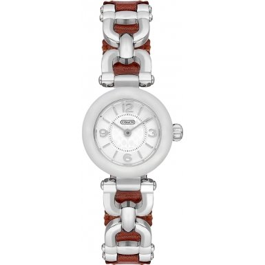 ladies-coach-waverly-watch-14501854