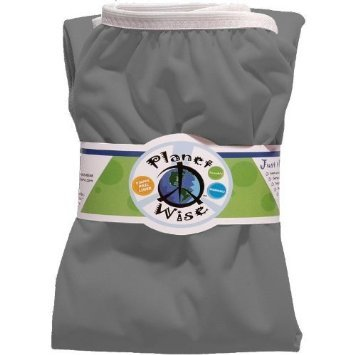planet-wise-reusable-diaper-pail-liner-slate-by-planet-wise