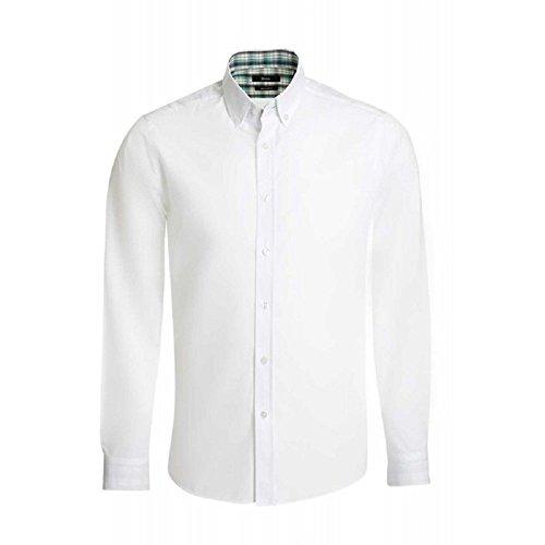 hugo-boss-herren-freizeit-hemd-mehrfarbig-m
