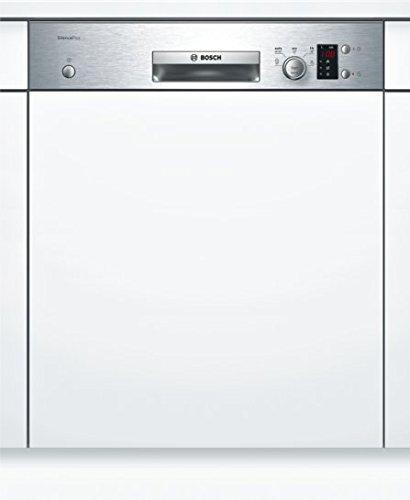 Bosch Built In Dishwasher SMI25AS00E,60cm
