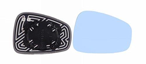 Preisvergleich Produktbild Carparts-Online 17561 Spiegelglas für Spiegel beheizt rechts