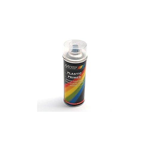 motip-bombe-de-peinture-motip-pro-appret-pour-plastique-transparent-spray-400ml-04063