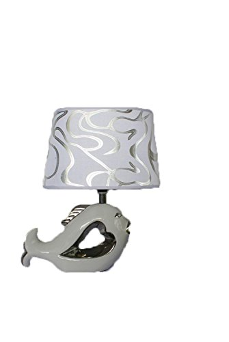 zh-lampe-decorative-de-chevet-lampe-de-cuisine-lampe-de-lampe-en-ceramique-whitewhite
