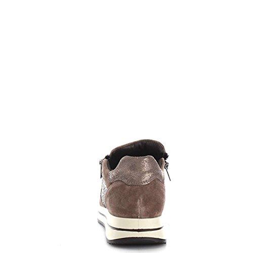 IGI&CO 8758600 Sneakers Donna Fango