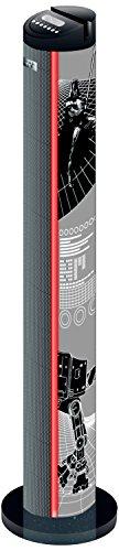 Lexibook-BT2000SW-Star-Wars-Bluetooth-Turm