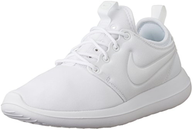 Nike W Roshe Two, Women's Low-Top Sneakers B01KHQR87E Parent Parent Parent 21ccc9