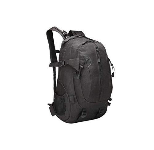 9d38217f09bac Lounayy Power Outdoor Uk Backpack Sport Escursionismo Zaino Da Viaggio Alla  Moda Zaino Da Viaggio Fashion