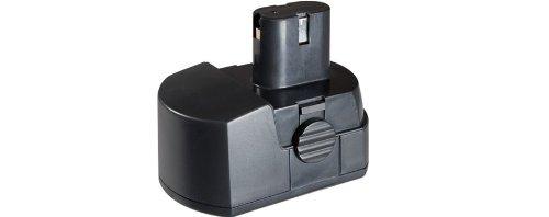 Batteria 14.4V trapani avvitatori Energy/DB. Valex