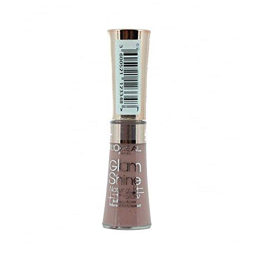 loreal-glam-shine-6ml-lipgloss-juicy-rose-glow-400