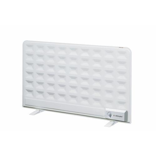 31SPczhW1FL. SS500  - Dimplex OFX1000 1kW Oil Filled Radiator - Thermostat