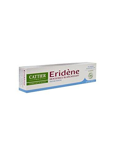 Eridène haleine fraîche 75 ml