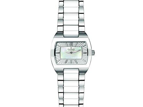 Charmex reloj mujer Corfu 6250