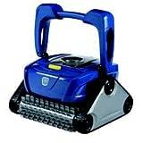 Zodiac WR000021 - robot limpiafondos automático RC 4400 CyclonX Pro
