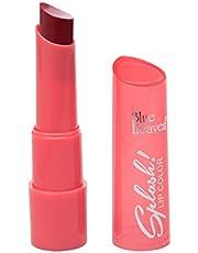 Blue Heaven Splash Super Matte Lipstick, Cherry Me, 2.7g