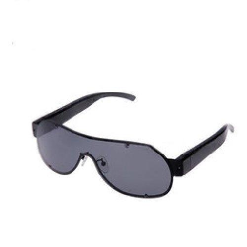 agente007-sonnenbrille-spionage-mit-versteckter-kamera-full-hd-1080p-stil-carrera